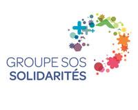Logo-Groupe-SOS-Solidarités