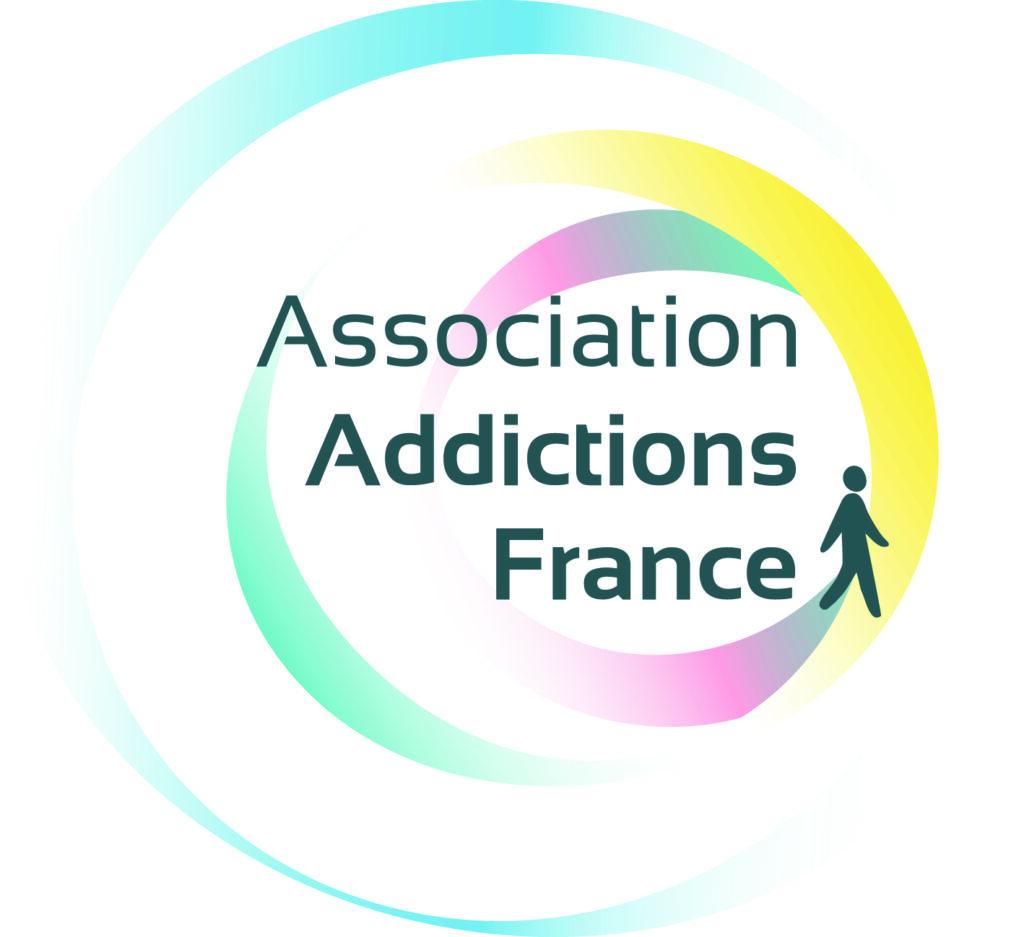 AIDE ET PRÉVENTION : ASSOCIATION ADDICTIONS FRANCE