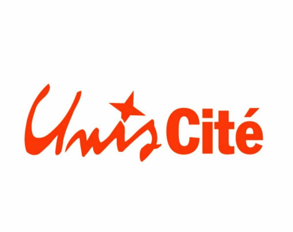 SERVICE CIVIQUE : COOP'R (UNIS-CITÉ)