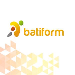 FORMATION : BATIFORM