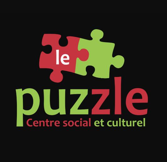 CENTRE SOCIAL ET CULTUREL : LE PUZZLE