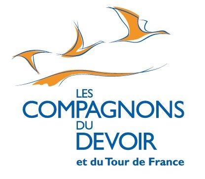 FORMATION : LES COMPAGNONS DU DEVOIR