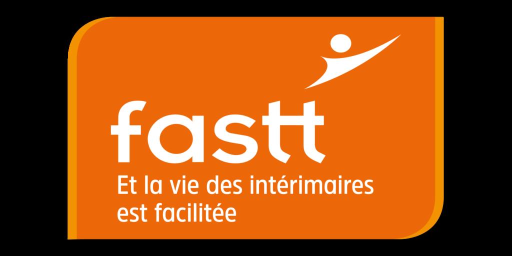 AIDES AUX INTÉRIMAIRES : FASTT
