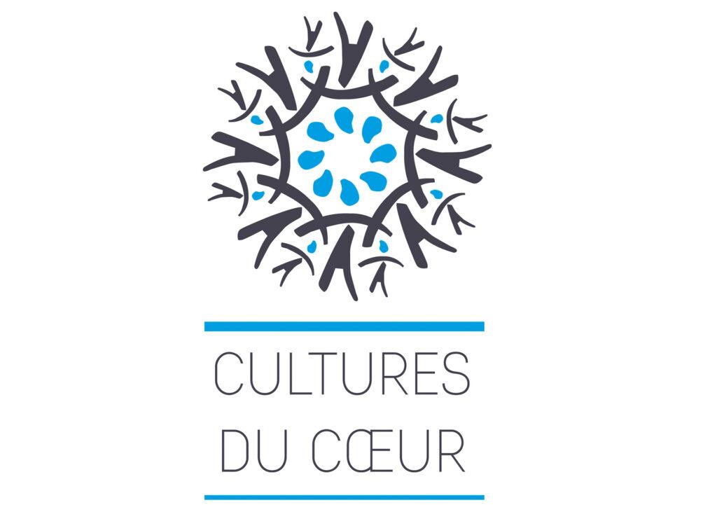 INCLUSION SOCIALE : ASSOCIATION CULTURES DU CŒUR