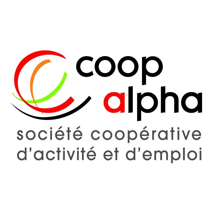 FORMATION : COOP ALPHA