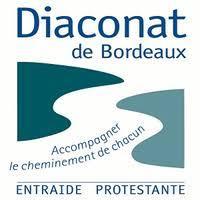 ACCOMPAGNEMENT : LE DIACONAT DE BORDEAUX