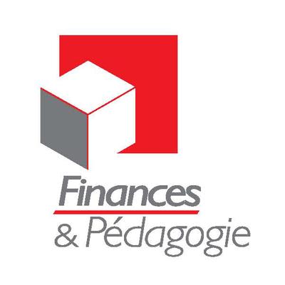 ÉDUCATION FINANCIÈRE : ASSOCIATION FINANCES & PÉDAGOGIE