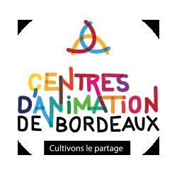 COURS DE FRANÇAIS : CENTRE D'ANIMATION BACALAN