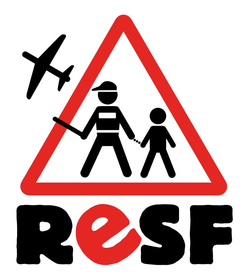 SOUTIEN SCOLAIRE : RÉSEAU ÉDUCATION SANS FRONTIÈRES 33 (R.E.S.F 33)