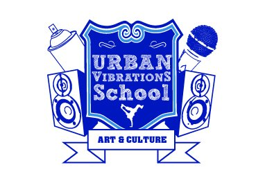 LOISIRS : U.V.S : URBAN VIBRATION SCHOOL