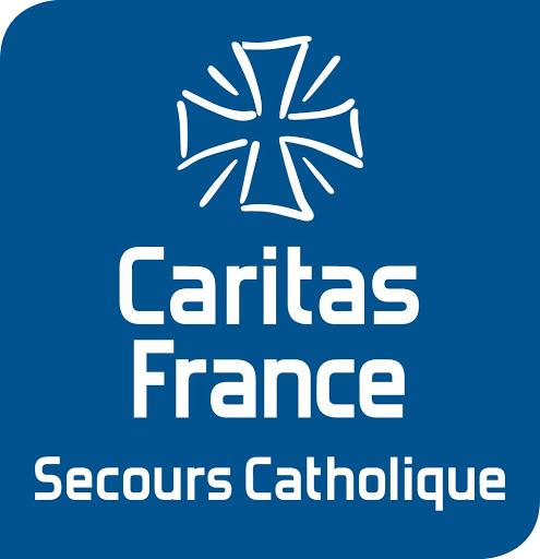 ACCUEIL ET ACTIVITES : LE SECOURS CATHOLIQUE A LIBOURNE