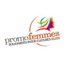 ACCUEIL DES FEMMES EN SITUATION DE MIGRATION : PROMOFEMMES