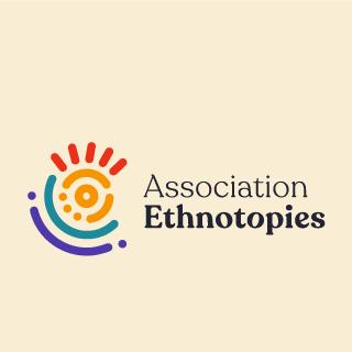 SOUTIEN ET ACCOMPAGNEMENT PSYCHOLOGIQUE : ASSOCIATION ETHNOTOPIES