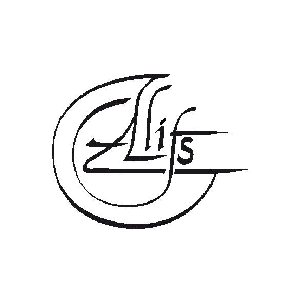PERMANENCES JURIDIQUES : ALIFS