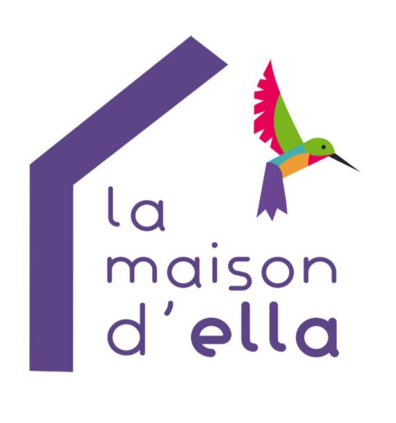 SOUTIEN AUX FEMMES VICTIMES DE VIOLENCES : LA MAISON D'ELLA