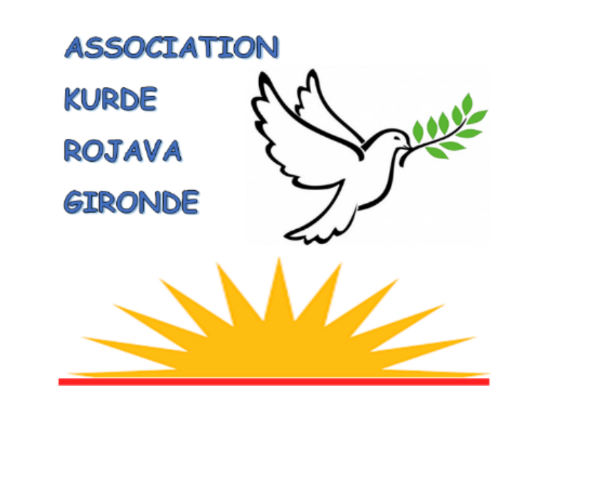 ACCOMPAGNEMENT ET LIEN SOCIAL : ASSOCIATION KURDE ROJAVA