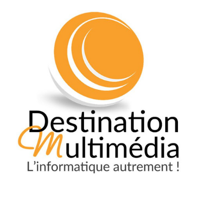 FORMATIONS DIGITALES : DESTINATION MULTIMÉDIA