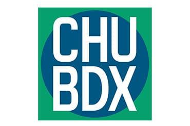 CONSULTATION TRANSCULTURELLE : CHU DE BORDEAUX