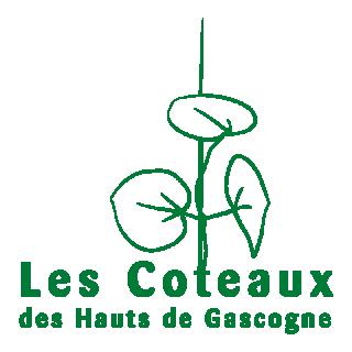 MÉTIERS DU PAYSAGE : LES COTEAUX HAUTS DE GARONNE