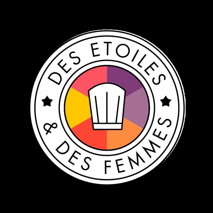 INCLUSION PROFESSIONNELLE DES FEMMES : LA TABLE DE CANA