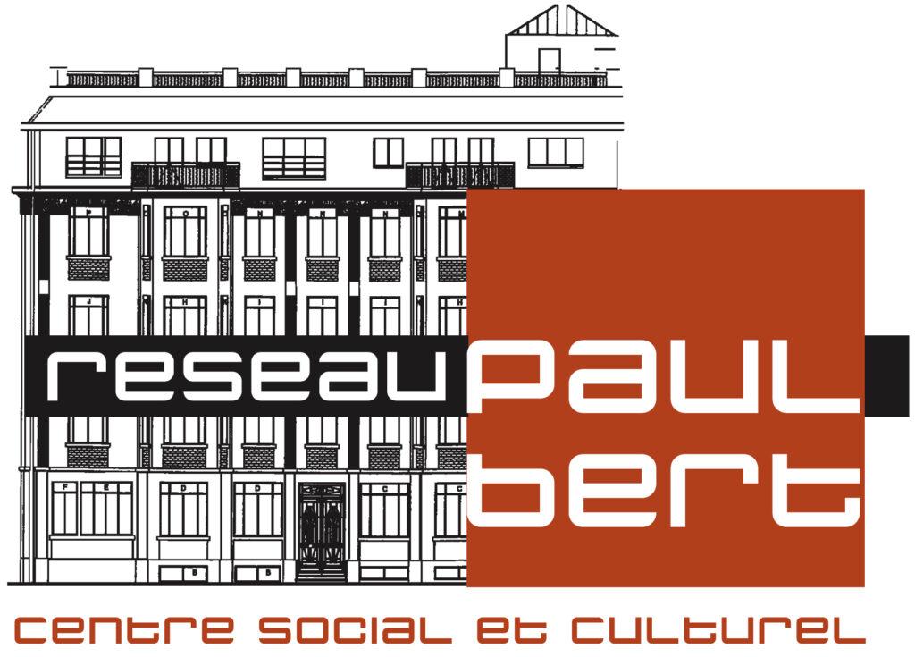 ACTIVITÉS ACCUEIL ET LIEN SOCIAL : RÉSEAU PAUL BERT
