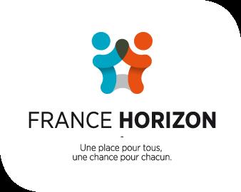 ACCUEIL ET INSERTION : FRANCE HORIZON