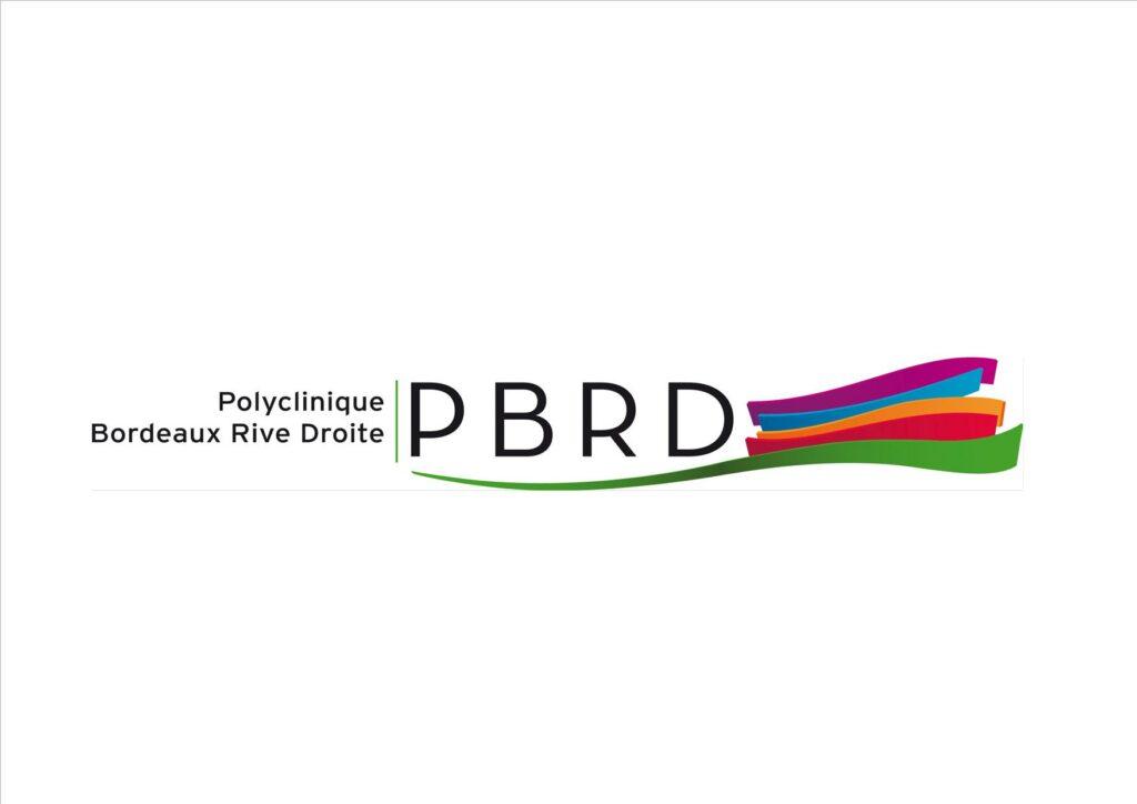 LA P.A.S.S BORDEAUX RIVE DROITE : PERMANENCE D'ACCÈS AUX SOINS DE SANTÉ