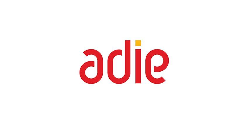 ACCOMPAGNEMENT ENTREPRENEURIAT : ASSOCIATION ADIE